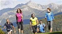 Quel type de randonnée vous convient le mieux ?